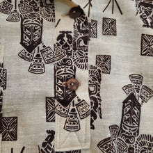 Load image into Gallery viewer, Tiki Popover Shirt