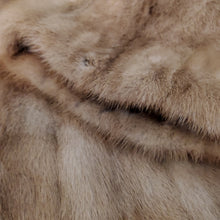 Load image into Gallery viewer, Mink Fur