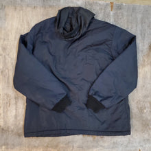 Load image into Gallery viewer, 60's Lined Nylon Jacket Size Medium