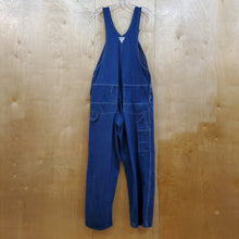 Load image into Gallery viewer, 60's Osh Kosh B'Gosh Overalls