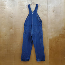 Load image into Gallery viewer, *SOLD* Osh Kosh B'Gosh Overalls Size 38/0