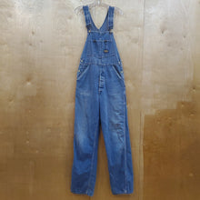 Load image into Gallery viewer, Osh Kosh B'Gosh Overalls 29 X 33 - Available Soon!
