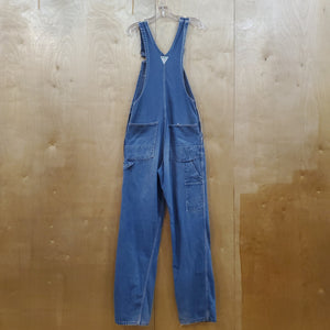 Osh Kosh B'Gosh Overalls 29 X 33 - Available Soon!