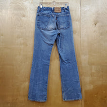 Load image into Gallery viewer, Levi's 80's 20517-0217 30 X 32