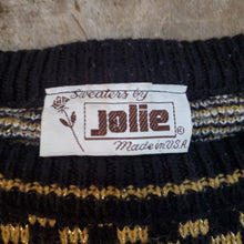 Load image into Gallery viewer, Jolie Knit Sweater