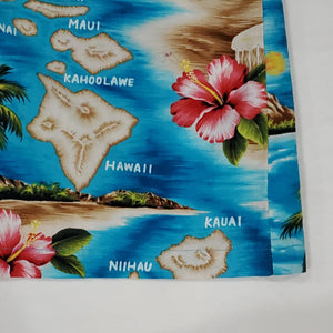 Hawaiin Shirt Size L/XL