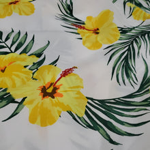 Load image into Gallery viewer, Hawaiin Shirt Size Small