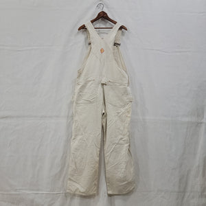 50's PAYDAY Painter's Overalls