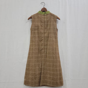 60's Harburt Dress