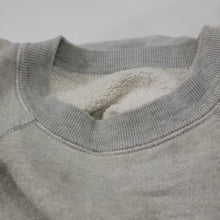 Load image into Gallery viewer, 70's Gusset Sweatshirt