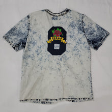 Load image into Gallery viewer, Acid Wash Shirt Size M