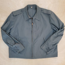 Load image into Gallery viewer, 70'S USMC Drizzler Military Jacket