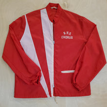 Load image into Gallery viewer, 60's Champion Jacket