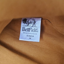 Load image into Gallery viewer, Bellfield Jacket