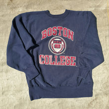 Load image into Gallery viewer, 1989-1995 Champion Reverse Weave Sweatshirt
