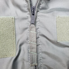 Load image into Gallery viewer, 90's CWU 36P Military Jacket