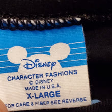 Load image into Gallery viewer, 80's Disney University Tee