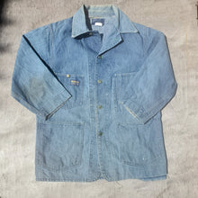 Load image into Gallery viewer, 90's Osh Kosh B'Gosh Coverall