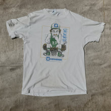 Load image into Gallery viewer, 80's Larry Bird Tee