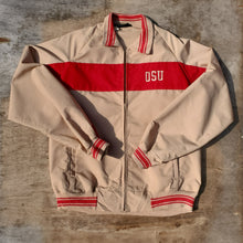 Load image into Gallery viewer, Champion OSU Jacket