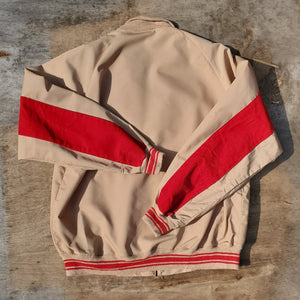 Champion OSU Jacket