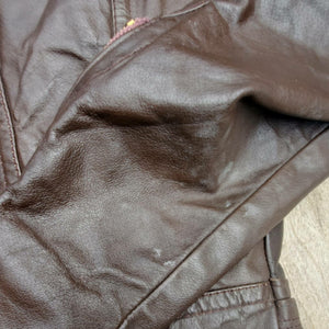 Harley-Davidson Leather Jacket