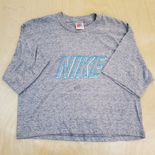 Load image into Gallery viewer, Nike Tee