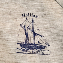 Load image into Gallery viewer, Nova Scotia Sweatshirt