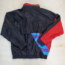 Load image into Gallery viewer, New Balance Nylon Jacket