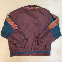 Load image into Gallery viewer, Fall Nylon Jacket