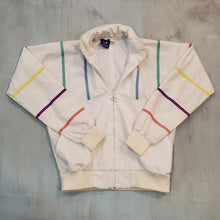 Load image into Gallery viewer, Ocean Pacific Nylon Jacket