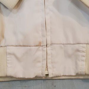 Ocean Pacific Nylon Jacket