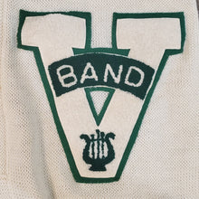 Load image into Gallery viewer, Varsity Band Cardigan