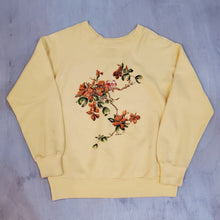 Load image into Gallery viewer, Hand Painted Sweatshirt