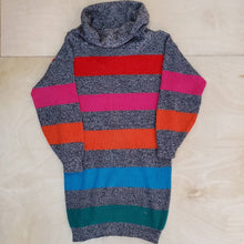 Load image into Gallery viewer, Gitano Knit Sweater