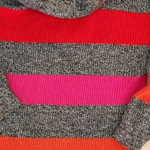 Gitano Knit Sweater