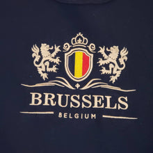 Load image into Gallery viewer, Brussels Belgium Sweatshirt
