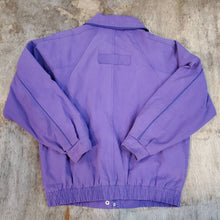 Load image into Gallery viewer, Purple Jacket