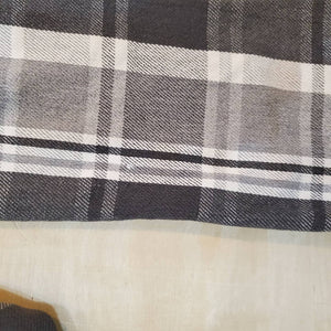 Five Brother Flannel