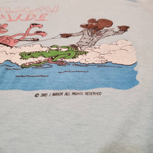 Load image into Gallery viewer, Miami Mice Tee