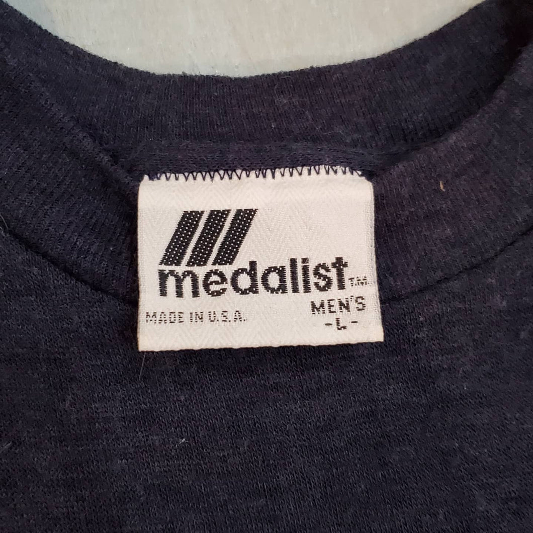 Medalist Navy Thermal