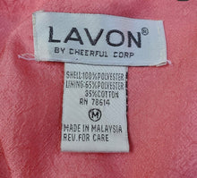 Load image into Gallery viewer, Lavon Nylon Jacket