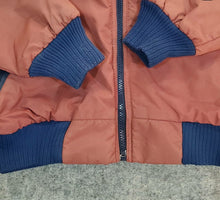 Load image into Gallery viewer, Patagonia Jacket