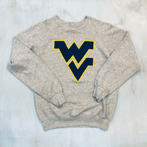 West Virginia University Sweatshirt