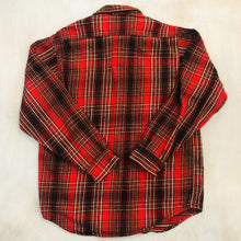 Load image into Gallery viewer, Carhartt Flannel Shirt