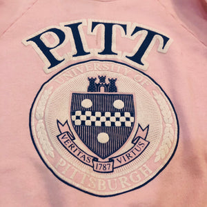 Universe of Pittsburgh Sweatshirt (FOTL)