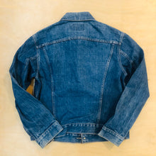 Load image into Gallery viewer, Levi's Denim Jacket