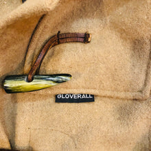 Load image into Gallery viewer, Gloverall Dufflecoat/Togglecoat