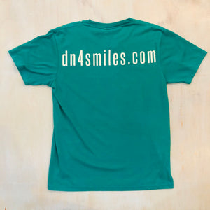 Orthodontist Tee