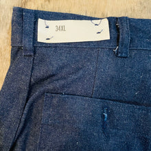 Load image into Gallery viewer, Military Utility Jeans: DLA100-88-C-0419